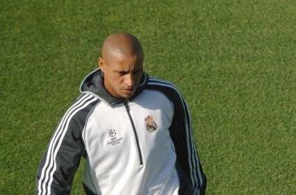 Un fost mare fotbalist al Realului, condamnat la trei luni de închisoare