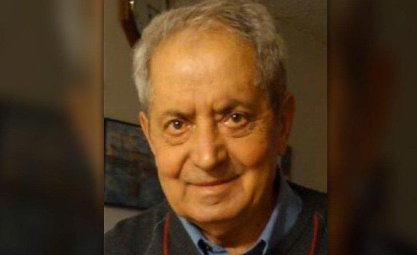 Bătrânul de 82 de ani dispăruse de acasă. Îl căutau peste tot, dar toți au omis un detaliu. Descoperirea șocantă făcută după o lună