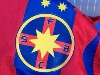 FCSB grupe Europa League. Vezi adversarele în Grupa G a Europa League
