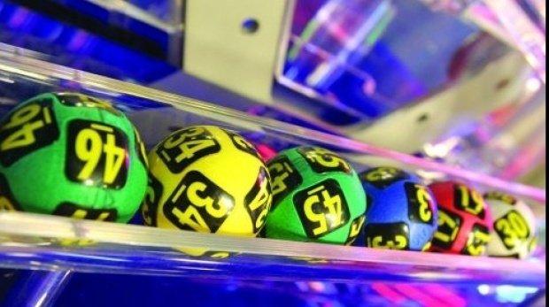 LOTO: Marele premiu loto la tragerea Noroc a fost câștigat!