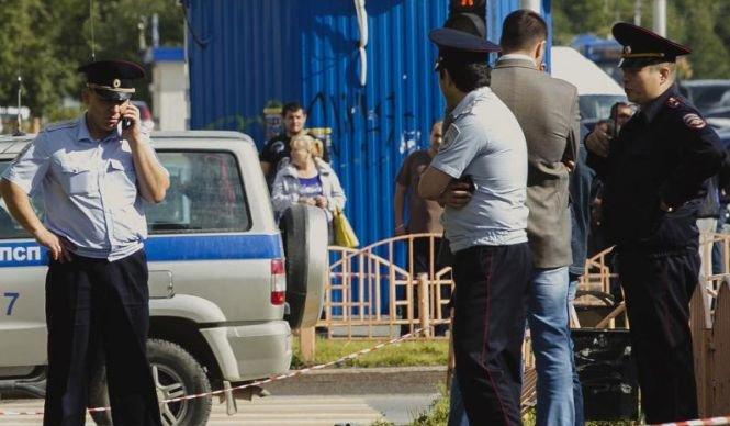 Tragedie în Rusia: Cel puțin 14 morți după ce un autobuz a căzut în mare în sudul țării
