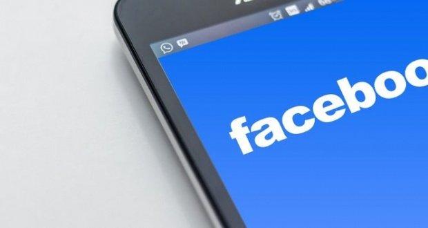 Un român și-a făcut un cont de Facebook și s-a trezit imediat cu polițiștii la ușă. Ce făcea de fapt