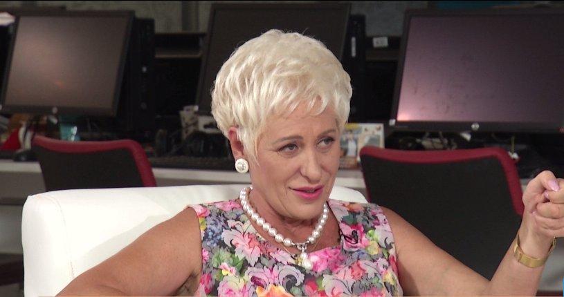 Lidia Fecioru: Nu mai fă niciodată greșeala ASTA, dacă vrei să te îmbogățești