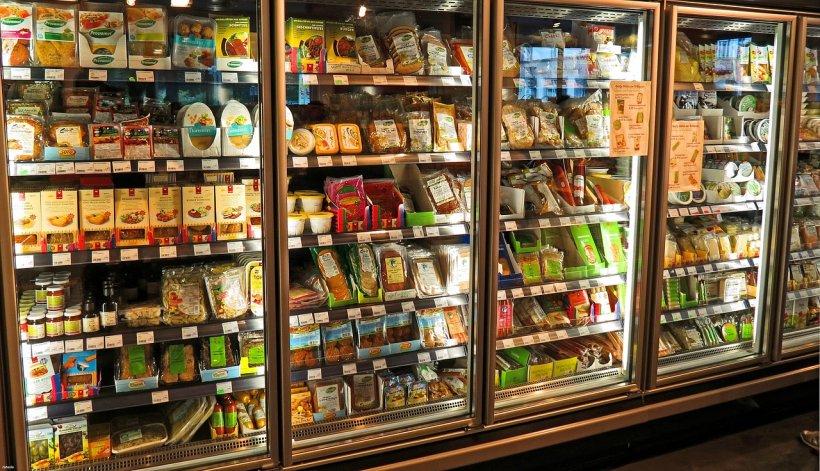 Acestea sunt cele mai periculoase alimente de la supermarket. Nu le mai cumpăra!