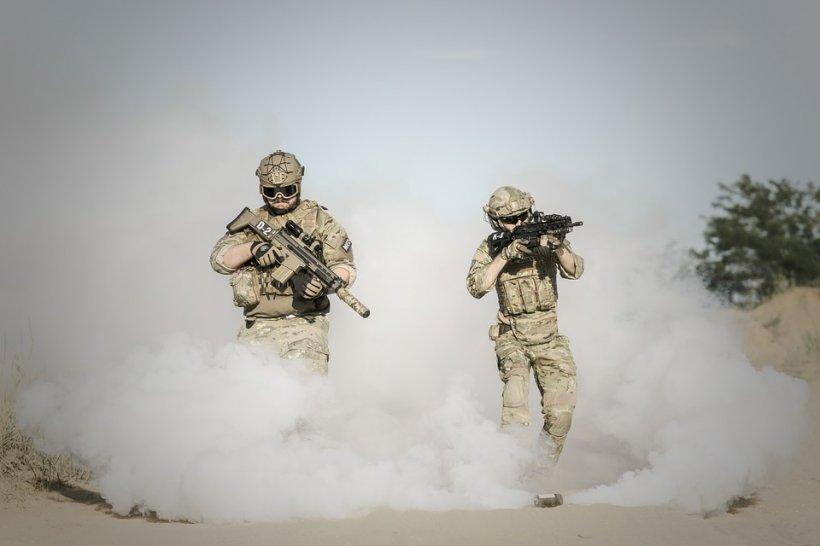 Războiul fără sfârşit din Afganistan. Care sunt motivele ce stau la baza conflictului