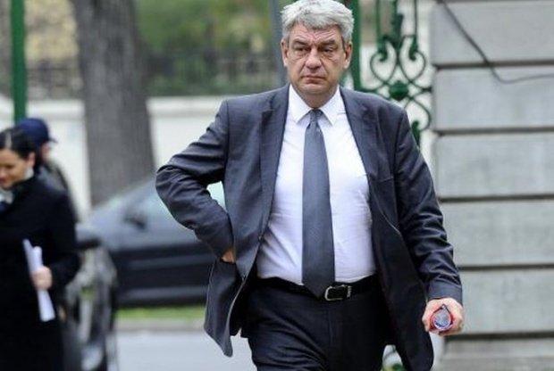 Mihai Tudose, anunț important pentru toți pensionarii: Proiectul legii pensiilor a fost finalizat