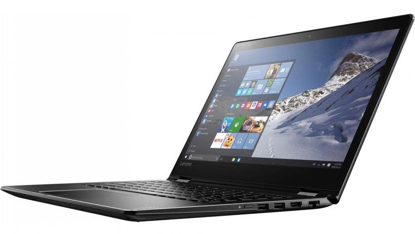 Reduceri eMAG laptopuri. Ofertele pe care nu trebuie să le ratezi astăzi