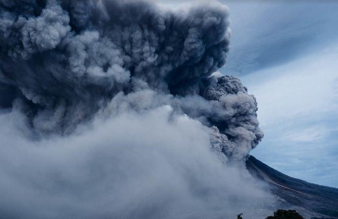 Supervulcanul Yellowstone poate erupe oricând! Cum vrea NASA să prevină dezastrul
