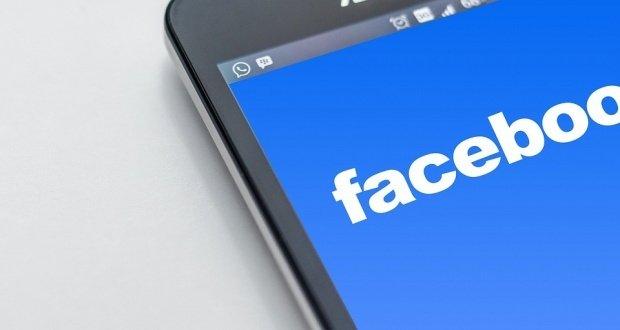 Avertisment pentru toţi cei care folosesc Facebook! Un virus periculos circulă în această perioadă pe Messenger! Ce trebuie să faci