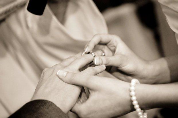 De ce nu se fac nunţi în post. Cum explică preoţii interdicţia şi care sunt excepţiile