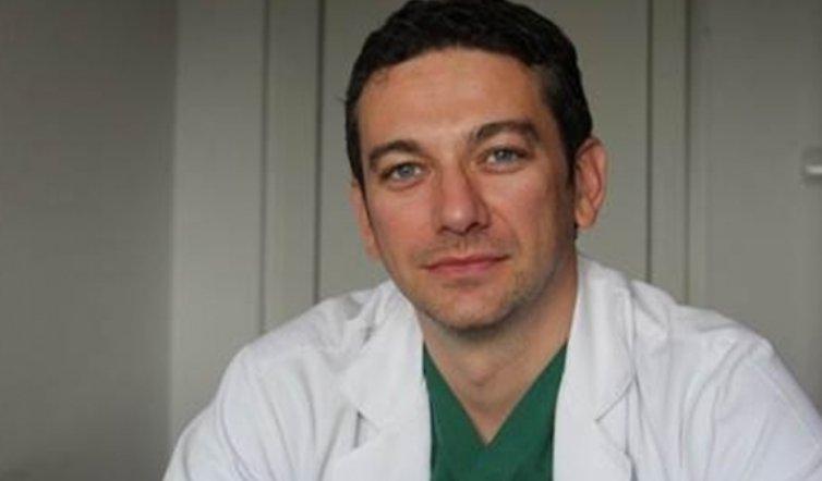 Dr. Radu Zamfir, despre greșeala fatală pe care o fac românii