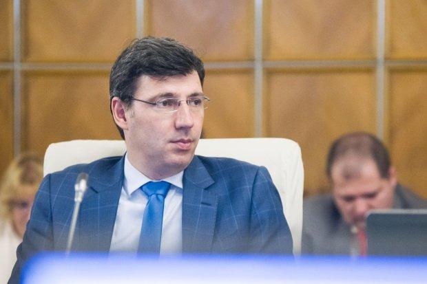 Ministerul Finanțelor le pregătește românilor o nouă lege Big Brother. Măsura este contestată de avocați și notari