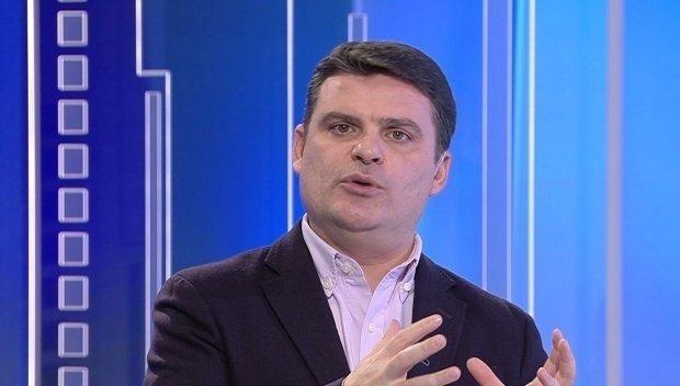 Radu Tudor, întrebare-cheie după comparația surprinzătoare făcută de premierul României