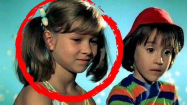 """O mai știți pe Maria din filmul """"Maria Mirabela""""? Puțini știu ce sfârșit tragic a avut actrița"""