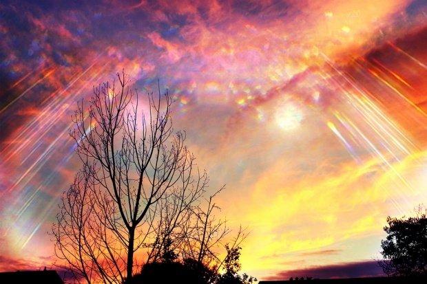 Zodii cărora le e scris în stele să fie împreună. Află dacă tu și partenerul tău sunteți printre norocoși