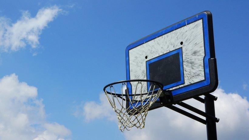 România, învinsă la debutul în Campionatul European de baschet masculin