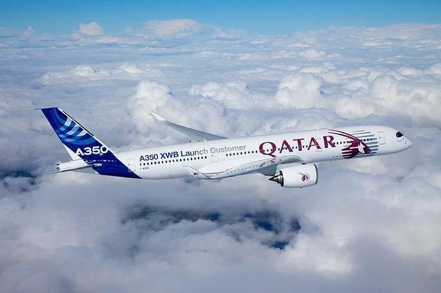 Una dintre cele mai mari companii aeriene din lume face recrutări în România. Ce criterii trebuie să îndeplinească angajații