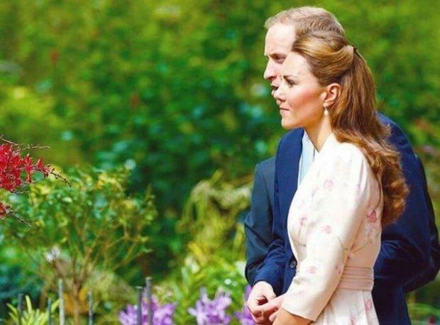 De ce sunt revoltați britanicii de cea de-a treia sarcină a lui Kate Middleton