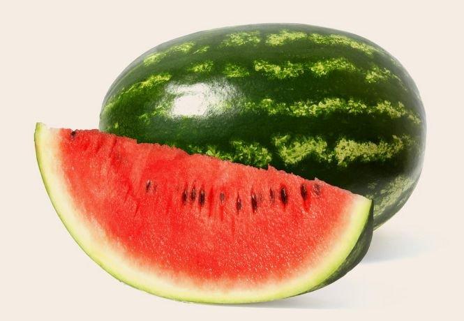 Nu mai aruncaţi seminţele de pepene! Iată cât de sănătoase sunt