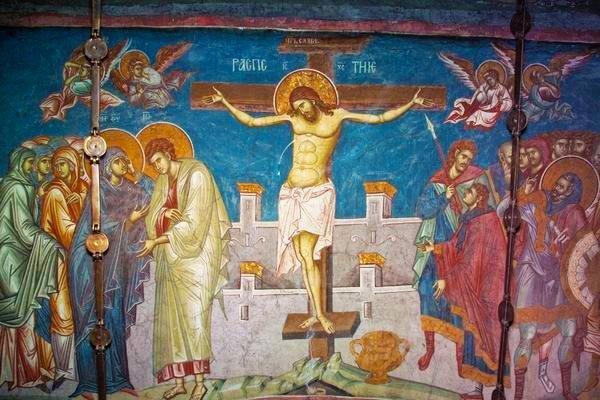 PAŞTE 2018. Când vor cădea Paştile ortodox şi cel catolic în 2018