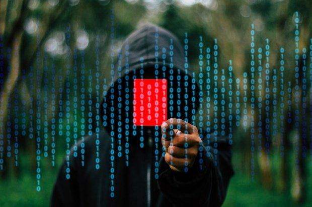 Alertă în SUA : O importantă companie de analiză de credit a fost expusă unui atac cibernetic de proporții