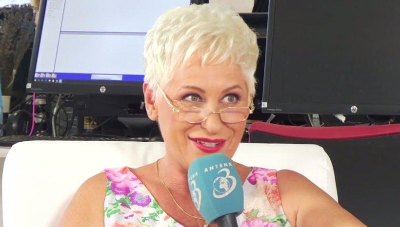 Pilda zilei, spusă de Lidia Fecioru: Bunătatea se termină acolo unde începe obrăznicia celuilalt 16