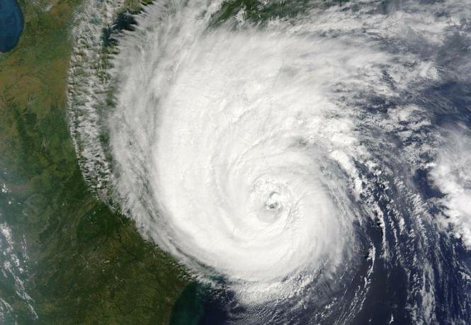 Efectele uraganului Irma se vor simţi şi în România, la mii de kilometri distanţă. Cum ne va afecta