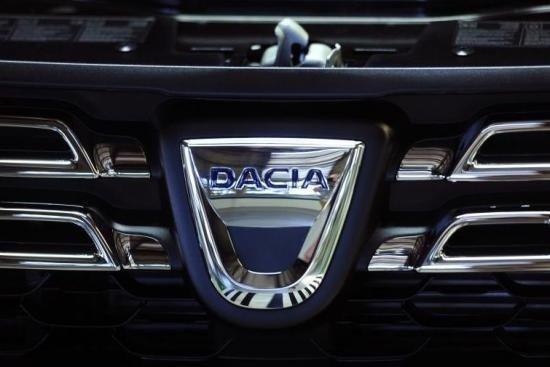 S-a lansat noua Dacia Duster. Cum arată