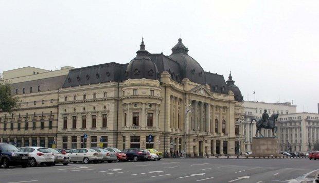 Istoria numelor judeţelor din România. De unde provine denumirea regiunii în care locuiţi