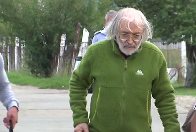 Liderul MISA, Gregorian Bivolaru, a fost eliberat din închisoare