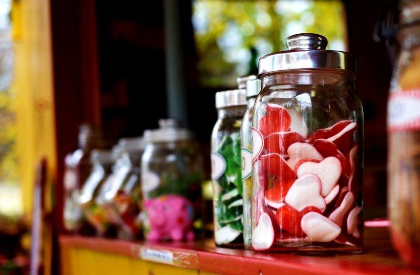 Efectele nocive pe care îl are consumul de dulciuri