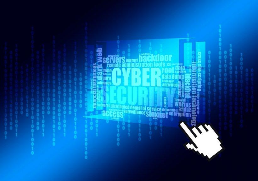 Ce măsuri va lua Comisia Europeană împotriva atacurilor cibernetice