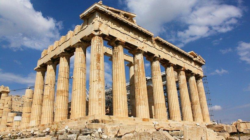Atenţionare MAE pentru cei care vor să meargă în Grecia. Ce se va întâmpla la Atena