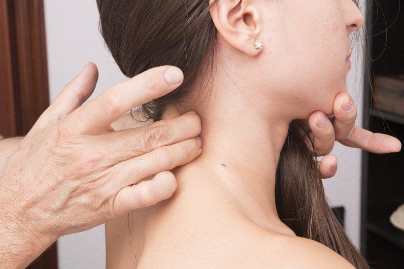 "Avertismentul unui neurochirurg cunoscut: ""Acest tip de durere de cap, cel mai comun simptom al unei tumori cerebrale """