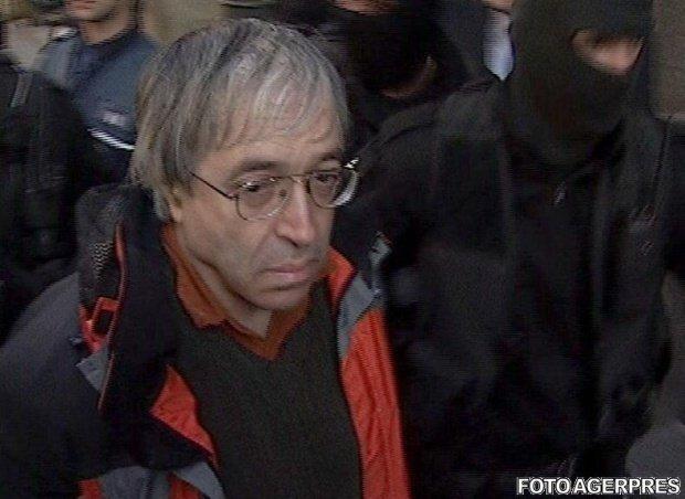 Magistrații finlandezi cer arestarea lui Gregorian Bivolaru