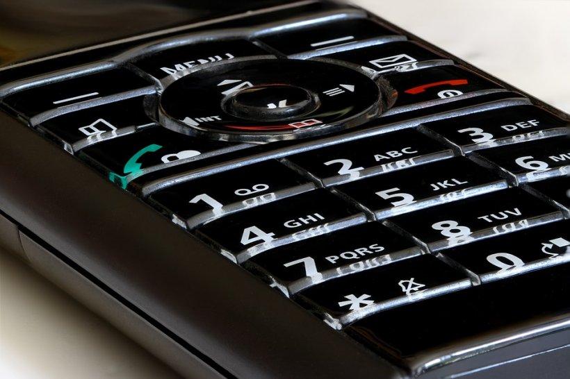 NUMEROLOGIE. Care este semnificația numărului tău de telefon. Află cum te influențează