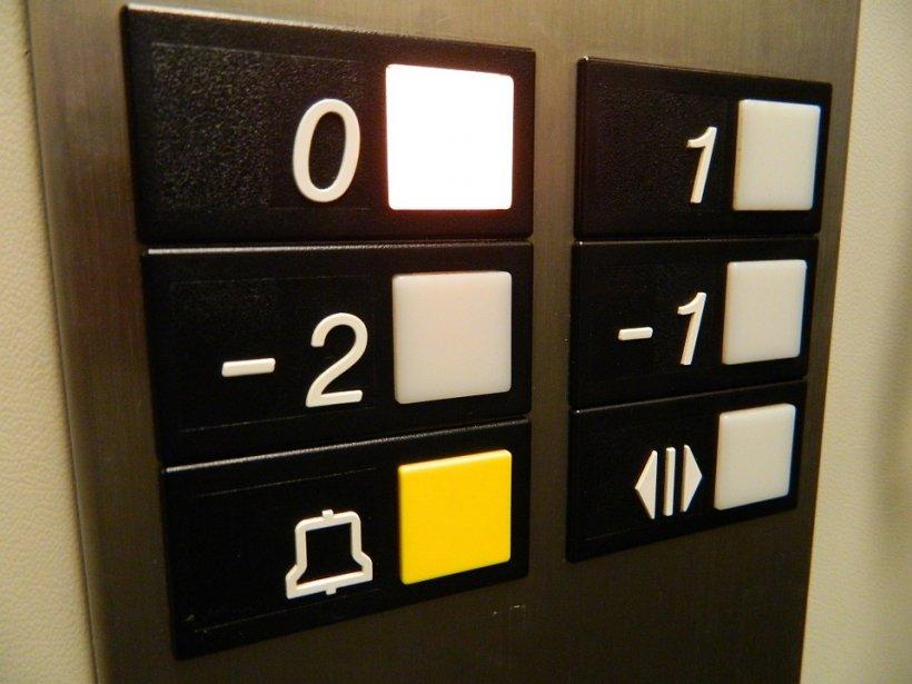Sunt obligat să plătesc revizie sau îmbunătățiri pentru lift dacă locuiesc la parter?