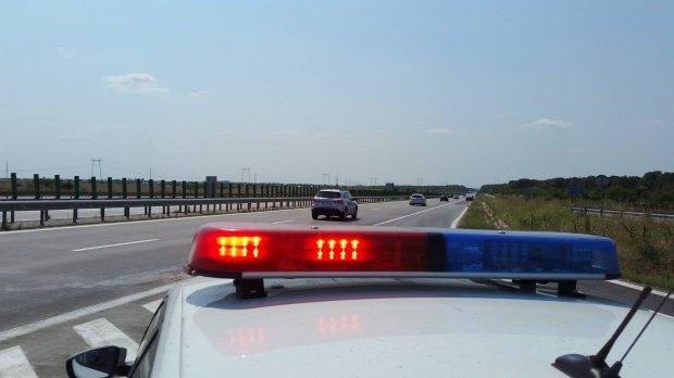Vești bune pentru șoferi! Polițiștii nu vor mai putea folosi radarul în mașini neinscripționate