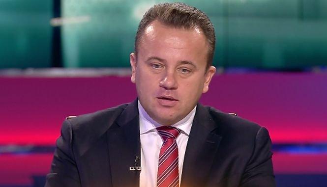 """EXCLUSIV. Cum își analizează Liviu Pop, ministrul Educației, propriile """"perle"""""""