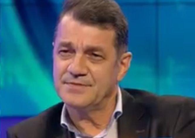 Interviu. Colonelul Ion Dedu rupe tăcerea și denunță public abuzurile din interiorul Serviciului Român de Informații