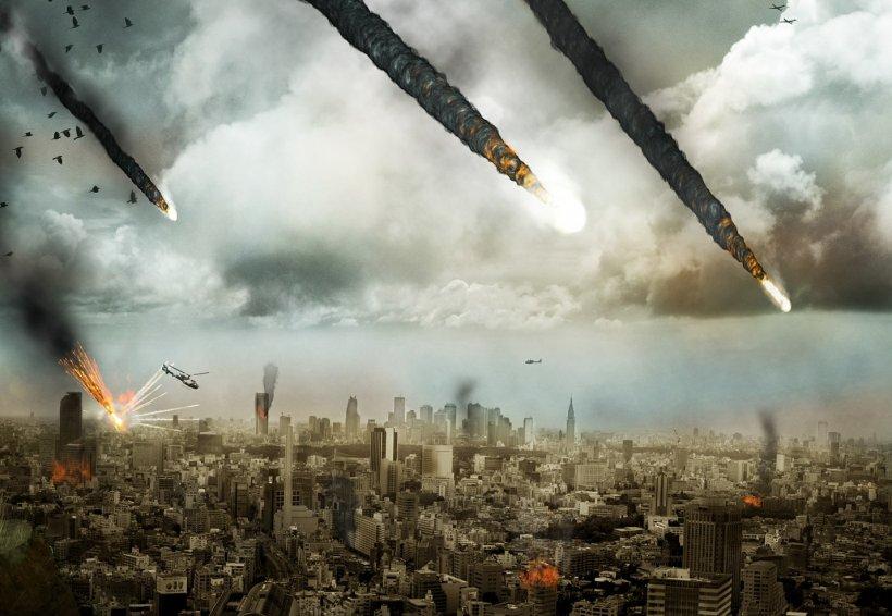 23 septembrie 2017, Ziua Apocalipsei? Fenomenul care se întâmplă din nou după 6.000 de ani 817