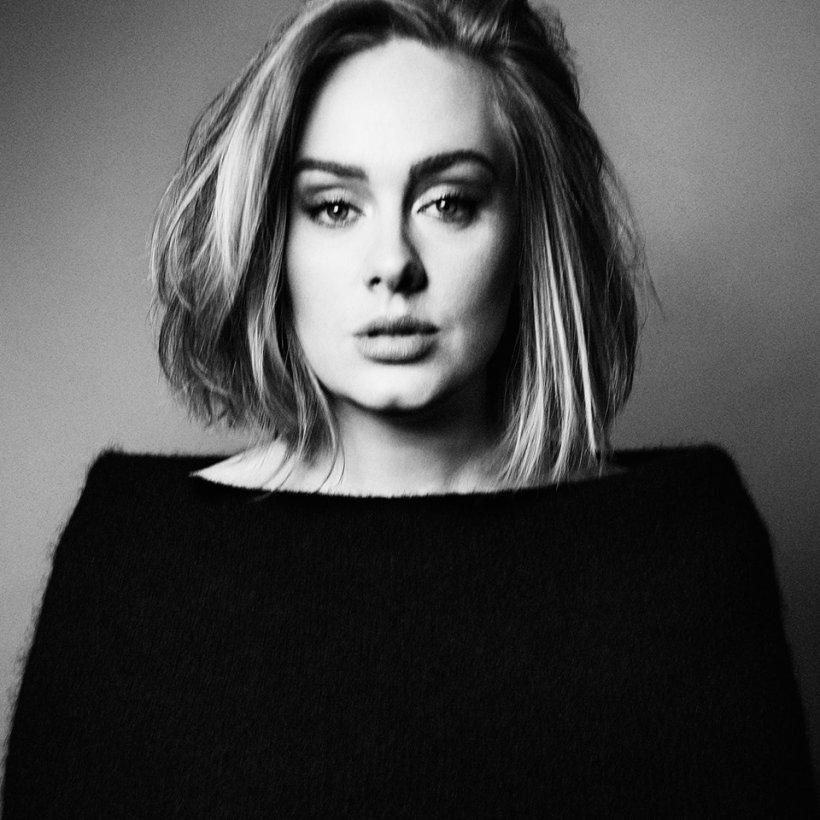 Adele, veste tristă pentru fani. Anunţul a fost făcut în urmă cu puţin timp