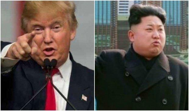 Donald Trump, noi amenințări la adresa lui Kim Jong-un. Ce pregătește liderul american