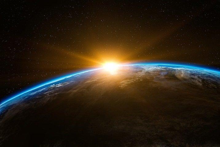 ECHINOCȚIUL DE TOAMNĂ 2017. Fenomenul astronomic care are loc pe 22 septembrie