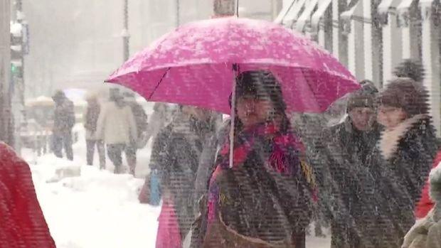 Meteorologii ne spun cum va fi vremea pe trei luni. La ce fenomene meteo să ne așteptăm în următoarea perioadă