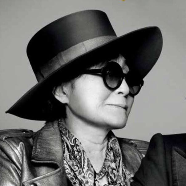 """O companie de răcoritoare a schimbat numele băuturii """"John Lemon"""", după ce văduva lui John Lennon a ameninţat că o dă în judecată"""