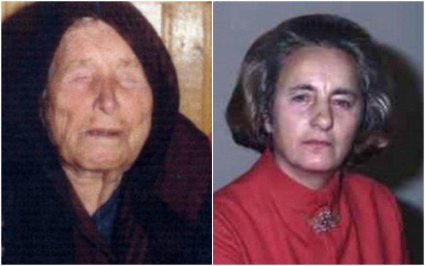 Elena Ceaușescu, în vizită la Baba Vanga. Cuvintele cutremurătoare pe care i le-a spus celebra prezicătoare