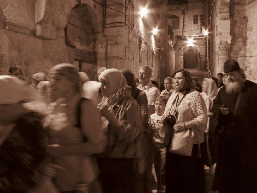 Un document descoperit în Turcia răstoarnă tot ce se știe despre creștinism