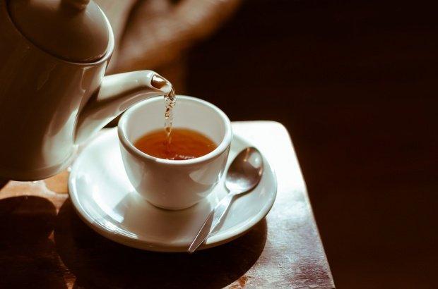 Ceaiul care îți prelungește viața. Sigur îl ai în bucătărie, dar nu știai ce efect are