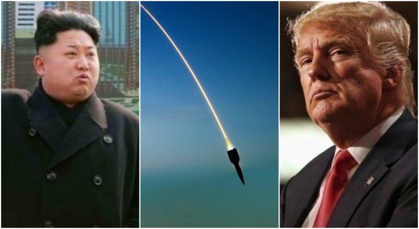 De ce nu va risca SUA un atac în Coreea de Nord. Răspunsul dat de ministrul rus de externe
